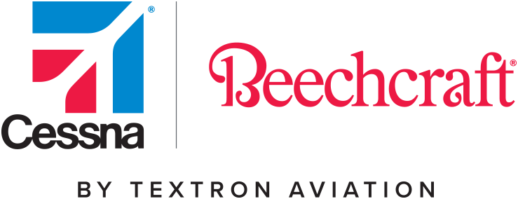 Textron Aviation logo